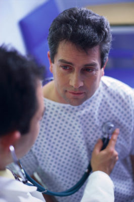 Symptoms Risk Factors Breast Pathology Johns Hopkins Pathology