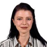 Ana Jenike
