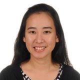 Worarat Chaisawangwong