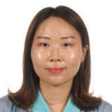 Ye Eun Jeong