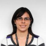 Zoila Areli Lopez Bujanda