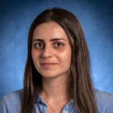 Carla Saoud, M.D.