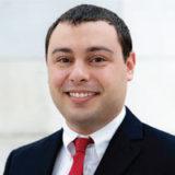 Chen Lossos, M.D., Ph.D.