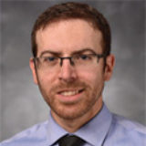 Eitan Halper-Stromberg, M.D., Ph.D.