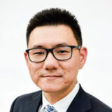 Jae Lee, Ph.D.