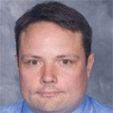 Jason Van Roo, M.D.