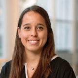 Lorena Marcano Bonilla, M.D., Ph.D.
