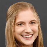 Rebecca Wingfield, M.D.
