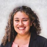 Sandra Vazquez Salas, M.D.