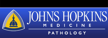 Johns Hopkins Pathology